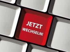 Vodafone DSL: Cashback in Höhe von 30 Euro kassieren und zwei Monate gratis im Internet surfen. ©Cirquedesprit – Fotolia.com
