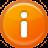 Icon - Ondeso SystemInfo