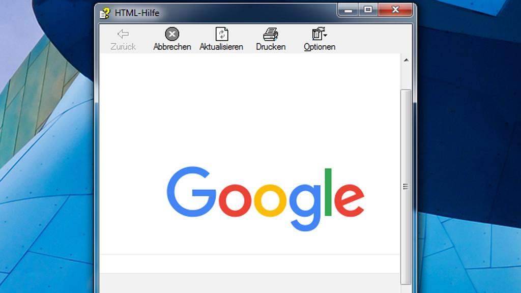 versteckte google funktionen