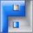 Icon - ZenKey