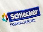 Schlecker Shitstorm ©Bild.de