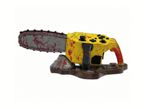Chainsaw Controller © Idealo