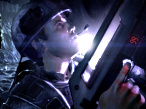 Aliens  Colonial Marines: Frauenmangel fhrt zu Petition