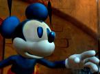 Geschicklichkeitsspiel Disney Micky Epic 2: Micky Maus©Disney Interactive