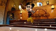 Disney Micky Epic 2 ©Disney Interactive