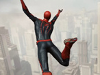 Actionspiel The Amazing Spider-Man���Activision