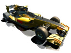 F1 Online  The Game: Browserspiel der Knigsklasse