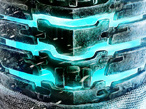 Dead Space 3: Das verflixte dritte Mal