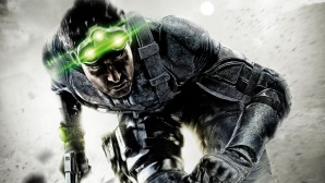 Splinter Cell � Blacklist © Ubisoft