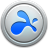 Icon - Splashtop Streamer (Mac)