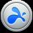 Icon - Splashtop Streamer (Mac)
