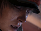 Beyond – Two Souls © Sony