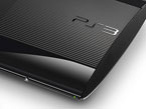 Hardware PS3 Slim: Neues Modell���Sony