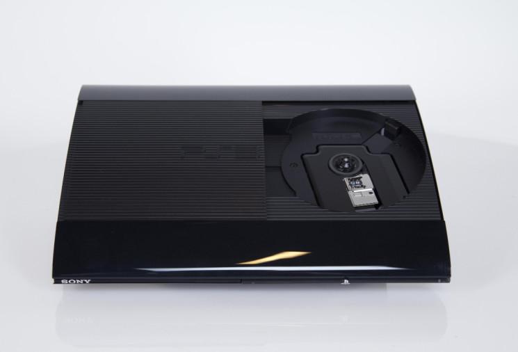 ps3 slim f r wen lohnt sich die konsole computer bild spiele. Black Bedroom Furniture Sets. Home Design Ideas