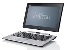 Fujitsu Stylistic Q702&nbsp;&copy;&nbsp;COMPUTER BILD