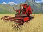 Simulation Landwirtschafts-Simulator 2013: Feld���Astragon