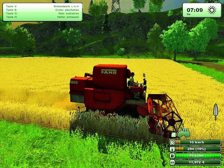 landwirtschafts spiele kostenlos