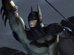 Batman � Arkham City: Erste Infos zum Nachfolger���Warner Bros Interactive Entertainment