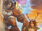 Ultima Forever: Kostenloses MMORPG angek�ndigt © Electronic Arts