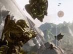 Halo 4: Master Chief wird hei� erwartet���MIcrosoft