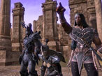The Elder Scrolls Online: Hchstens fr die nchste Konsolengeneration