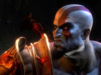 God of War – Ascension: Gewalt gegen Frauen ist tabu © Sony Computer Entertainment