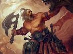 Diablo 3: Blizzard-Chef versucht entt�uschte Spieler zu beschwichtigen���Activision Blizzard