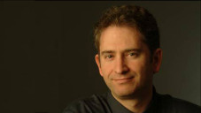 Offener Brief: Diablo-Boss Mike Morhaime © Activision Blizzard
