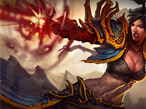 Diablo 3:©Activision Blizzard