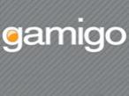 Gamigo: Logo ©Gamigo