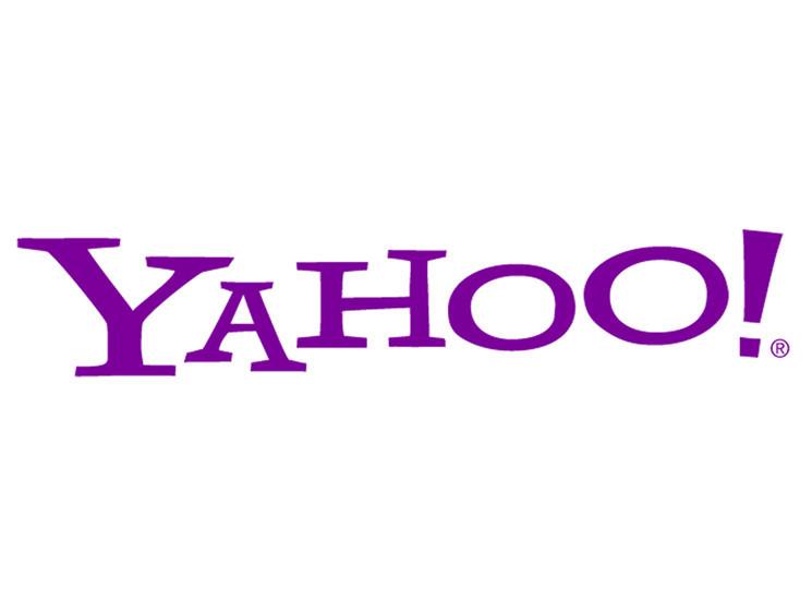 При взломе yahoo.com пароль не меняется. Полная анонимность вашего. Home.