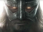 The Elder Scrolls 5  Skyrim: Die PS3-Erweiterungen kommen