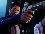 Sleeping Dogs: Test