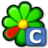 Icon - ICQ Contact Revealer