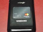 E-Plus und TargoBank entwickeln Bezahlen via Handy ©COMPUTER BILD