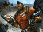 Actionspiel Borderlands 2: Waffen © 2K Games
