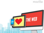 Mozilla The Web © Mozilla
