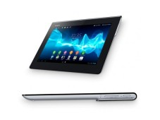 Sony Tablet &nbsp;&copy;&nbsp;http://forum.xda-developers.com/