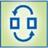 Icon - Image Comparator