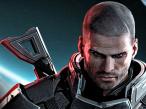 Rollenspiel Mass Effect 3: Commander ©Electronic Arts