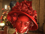 Actionspiel Dishonored: Maske © Bethesda