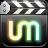 Icon - UMPlayer