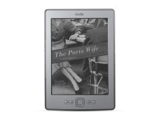 Kindle © Amazon