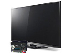 amazon plasma tv kaufen und nintendo wii kostenlos abstauben computer bild. Black Bedroom Furniture Sets. Home Design Ideas