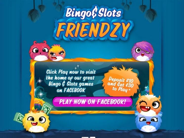 video slots online free online um echtes geld spielen