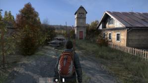 DayZ: Haus ©Bohemia Interactive