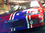 Grid 2: Streckenliste verffentlicht