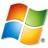 Icon - Windows Essentials 2012