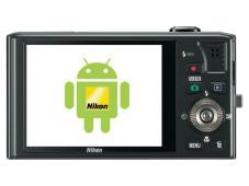 Nikon Coolpix S8000 ©COMPUTER BILD