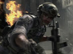 Call of Duty – Modern Warfare 3: Screenshot © Activision